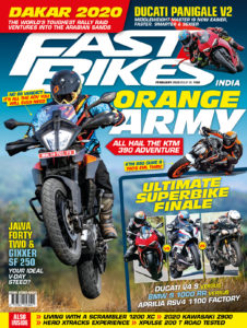 COVER_SPINE_FEB 2020_FASTBIKES
