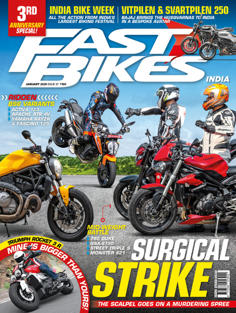 PG 1_COVER_SPINE_JAN 2020_FASTBIKES
